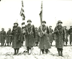 lost-battalion